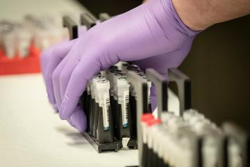 Coronavirus : l'Ukraine confirme 480 cas, dont 11 décès