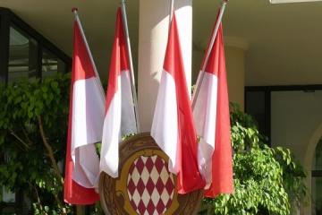 Ucrania e Indonesia acuerdan profundizar las relaciones comerciales y políticas
