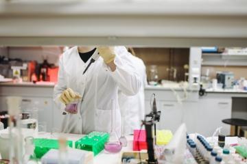 APCE : L'IA peut être un outil efficace pour lutter contre la pandémie du Covid-19