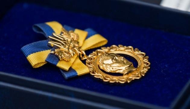 Шевченківська премія – радянський спадок чи визнання новаторства у мистецтві?