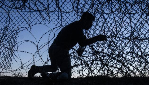 США платитимуть країнам Центральної Америки для припинення незаконної міграції