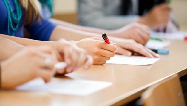 У незалежному тестуванні взяли участь понад 1500 учителів - МОН