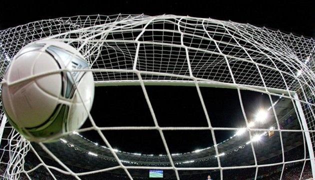 Де дивитися матчі 21 туру футбольної Прем'єр-ліги України