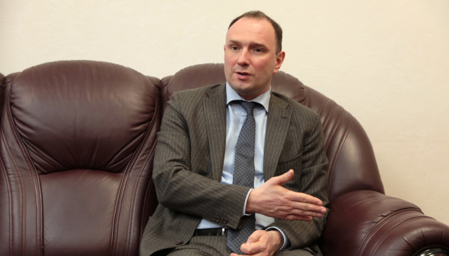 МИД предупредил власти Украины, Евросоюз и НАТО об информатаке России весной