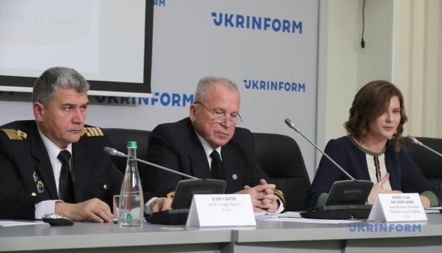 Выполнение Украиной требований Конвенции ПДНВ и проверки IMO: риски и предложения