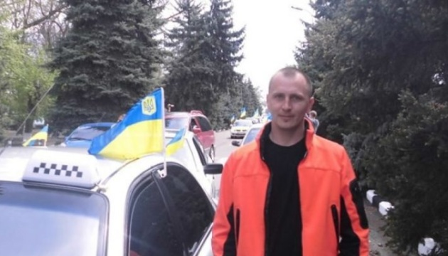Денісова закликає міжнародних правозахисників відвідати політв'язня Якименка