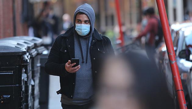 Мінмолодьспорту видало наказ про запобігання поширенню коронавірусу