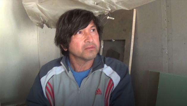 Російський суд відправив «справу» кримськотатарського правозахисника на перегляд