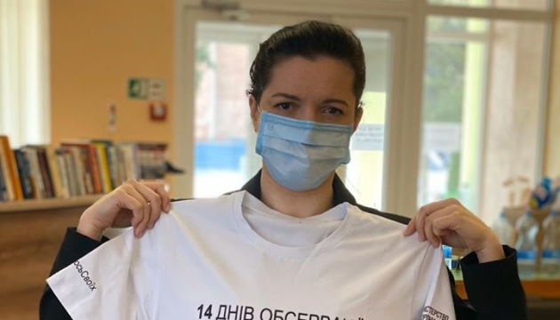武漢からの退避者の2週間の隔離が終了 新型肺炎感染者なし=前保健相