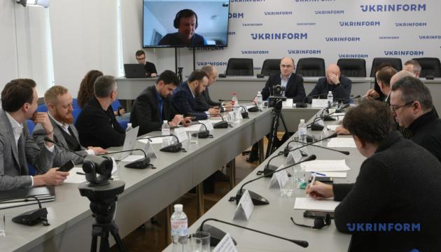 Справа МН-17. Обтяжуючі обставини Кремля-2