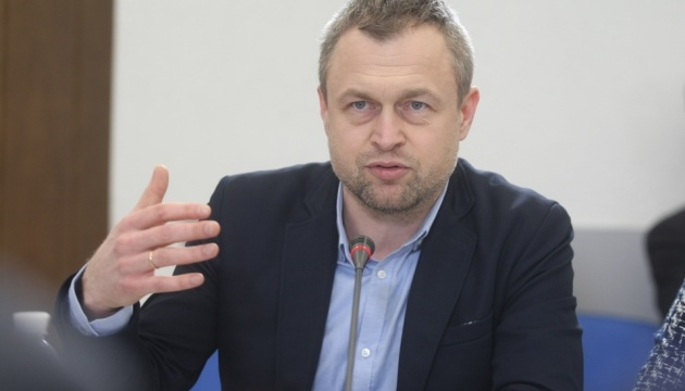 Україна і Молдова мають вирішувати критичні проблеми в регіоні без участі РФ - експерт