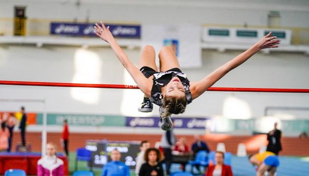 World Athletics ратифікувала світовий рекорд українки Ярослави Магучіх
