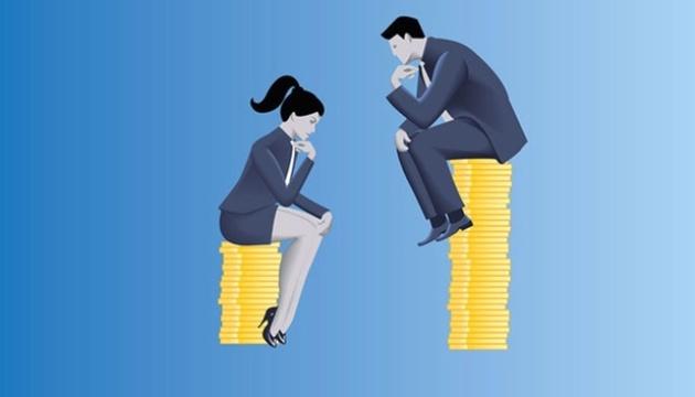 PNUD: Près de 90% des hommes et des femmes dans le monde ont des préjugés envers les femmes