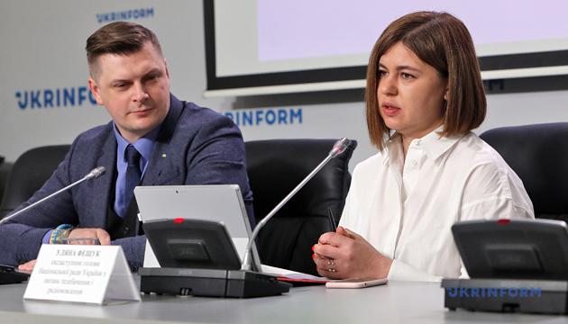 За шість років Нацрада обмежила мовлення 74 російських каналів