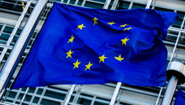 UE: Rusia viola el derecho internacional al reclutar al servicio militar en la Crimea ocupada