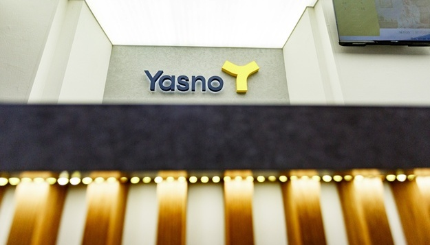 Компанія YASNO долучилась до євроініціативи