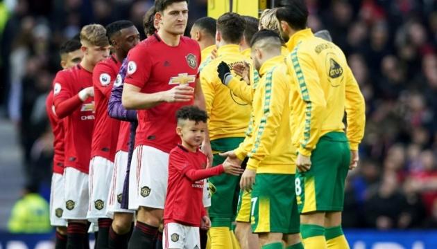 УЄФА заборонив рукостискання перед матчами єврокубків