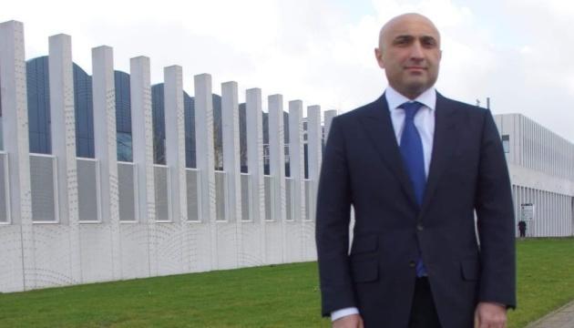 Україна може звернутися до кількох судів у Гаазі щодо збиття літака МАУ