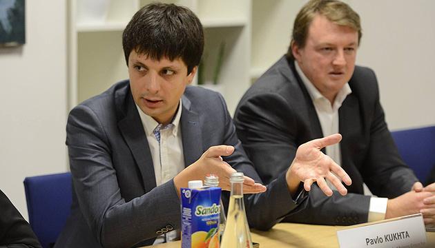 Уряд призначив в. о. міністра економіки