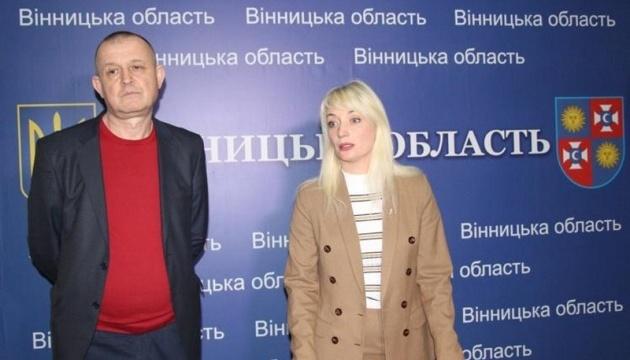 Факти жорстокого поводження з підопічними Ладижинського будинку-інтернату не підтвердилися - Вінницька ОДА