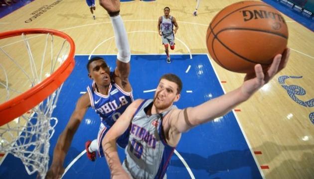 НБА призупинила сезон