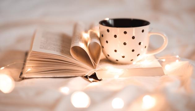Що почитати: 10 книжок для