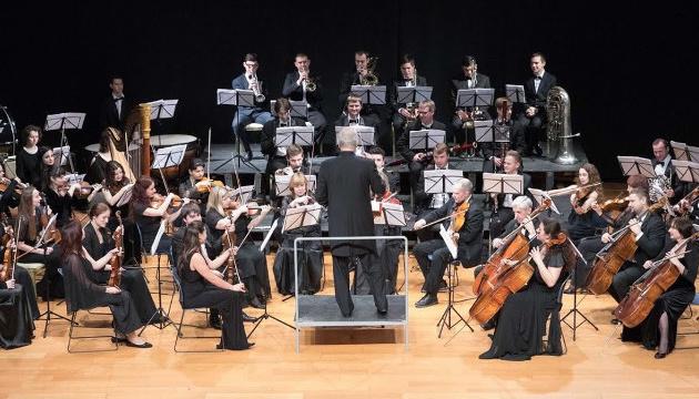 У Чернігові, попри оголошений карантин, відкриють фестиваль класичної музики