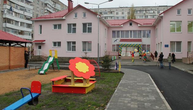 Мер Миколаєва вирішив повністю не закривати дитсадки, культурні заходи теж будуть