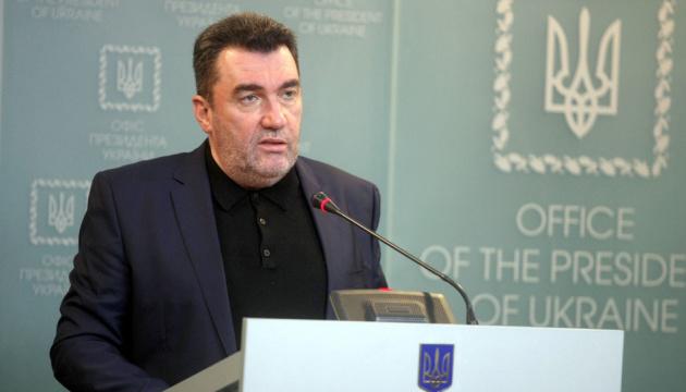 РНБО вже розглянула заборону російських сайтів - очікується указ Президента