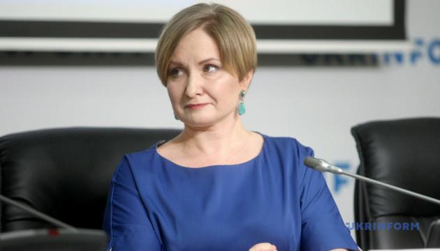 Українців закликають більше спати, щоб не заразитися вірусом