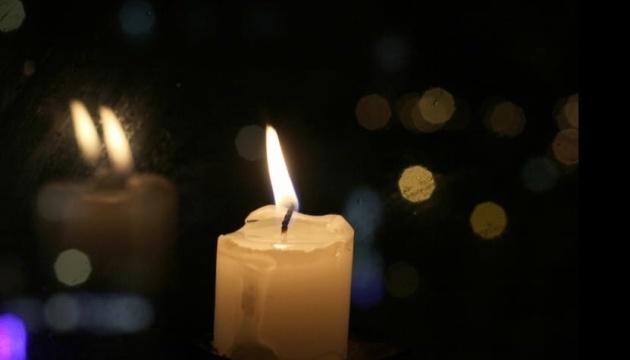 Coronavirus : Une Ukrainienne décédée en Italie