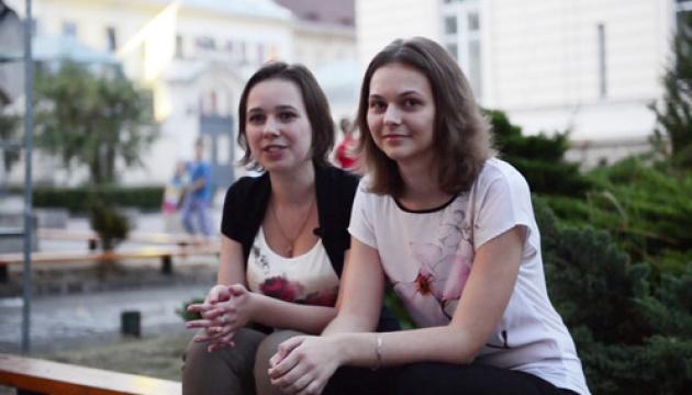 На фініші етапу шахового Гран-прі сестри Музичук не вразили