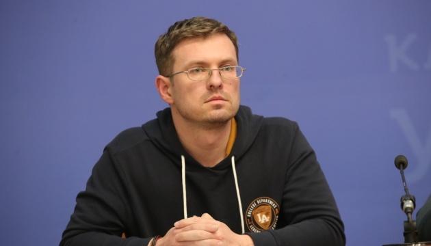 Коронавірусом можуть заразитися до 22 мільйонів українців - Кузін