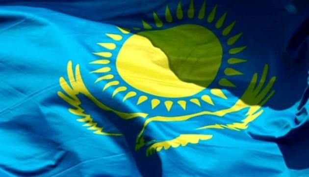 Казахстан запровадив надзвичайний стан на місяць