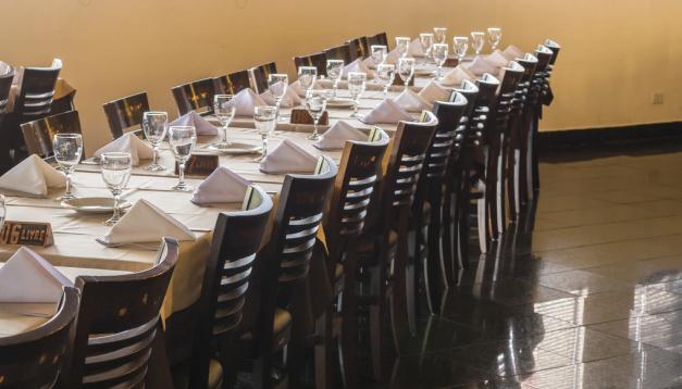 У Києві поки не можуть відкрити кафе та ресторани - радник Кличка