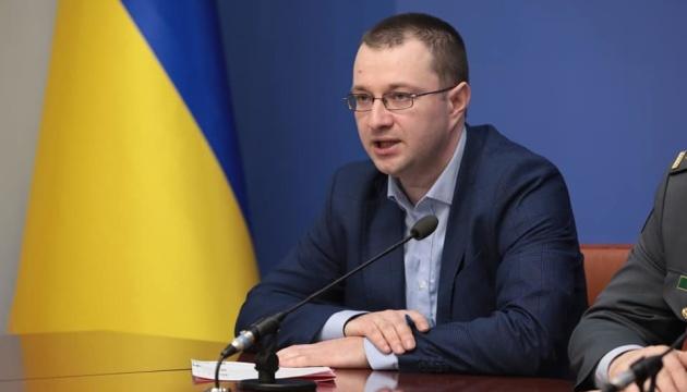 В Україні майже 110 тисяч осіб отримують пенсію у разі втрати годувальника