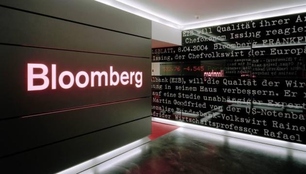 У Bloomberg спрогнозували, які країни найшвидше подолають коронавірусну кризу