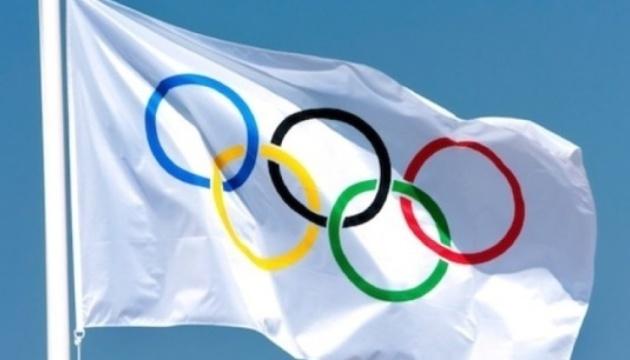 МОК поки утримується від радикальних рішень відносно Олімпіади-2020