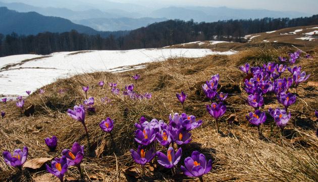 18 марта: народный календарь и астровестник