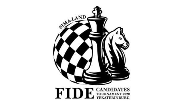Претенденты ФИДЕ на мировую шахматную корону сыграли партии третьего тура