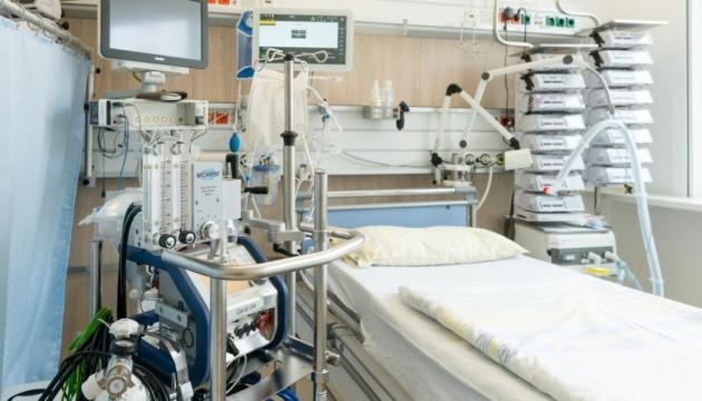 У Львові 6-річну дитину врятували від спричиненої COVID-19 рідкісної хвороби