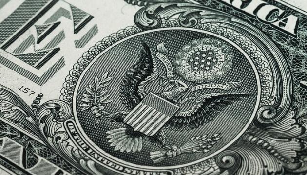 Експерти прогнозують курс долара у липні в діапазоні 26,5-27,0 гривень
