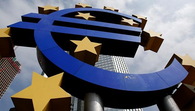 Польща й Угорщина заявляють, що досягли бажаного у переговорах про бюджет ЄС