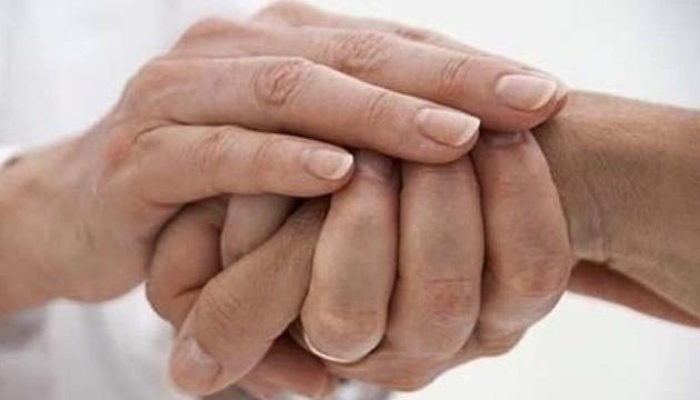 Українці у Вікторії пропонують волонтерську допомогу співгромадянам із групи ризику