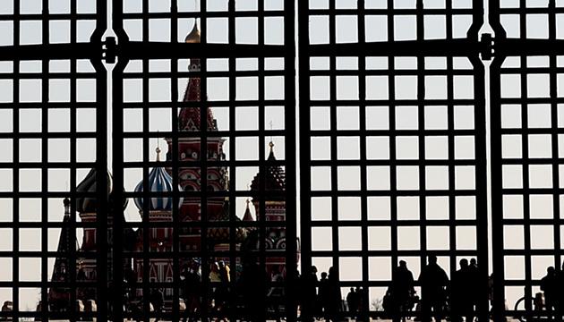 Лондон закликає Москву передати ОЗХЗ всі дані про «Новічок»