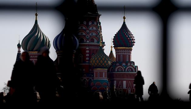 """У 2008 році режим РФ отримав можливість сховати гроші на Заході й """"прокачати"""" армію — експерт"""