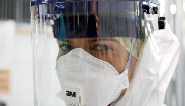 У Міжнародній організації праці назвали можливі втрати працівників через пандемію