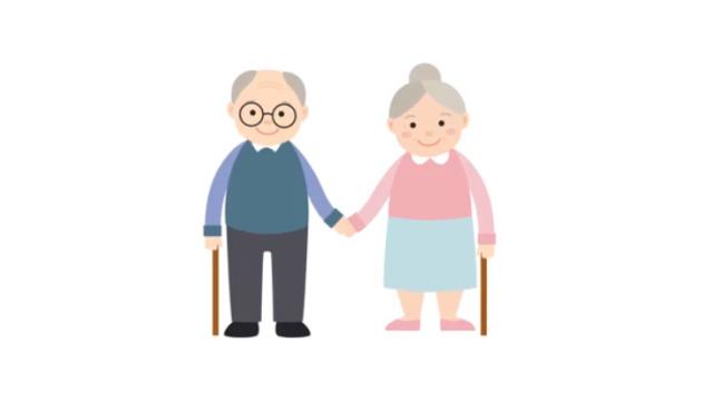 Навчи бабусю і дідуся платити онлайн: НБУ випустив турботливе відео