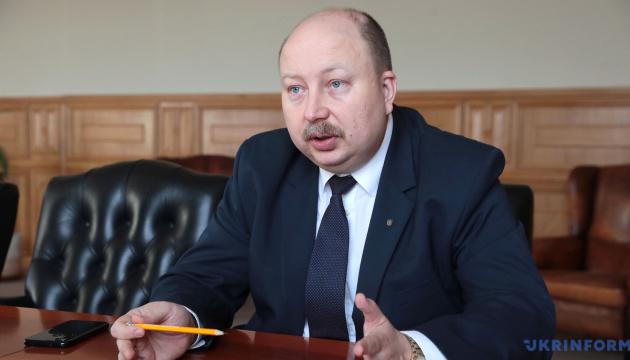 На посаду керівника податкової вже подали 43 заявки – Немчінов