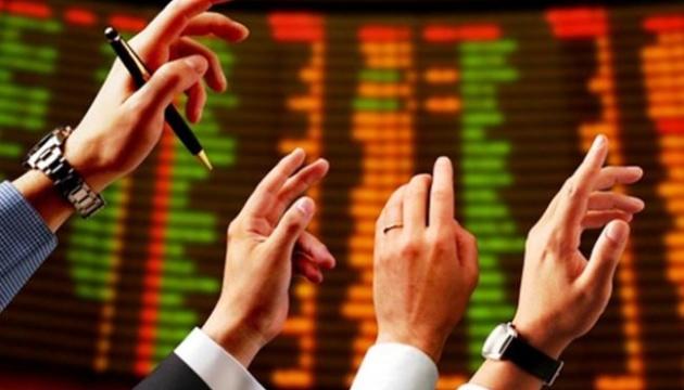 Азійські фондові ринки зросли